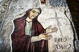La preghiera del Padre Nostro in prospettiva ecumenica (Fulvio Napoli)