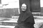 Maria Skobtsova: donna dai mille volti, madre in mille modi  (a cura di Michael Plekon)