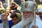 XXXIV. Chiese ortodosse di stato irregolare. La Chiesa Ortodossa Ucraina – Patriarcato di Kiev e la Chiesa Ortodossa Ucraina Autocefala