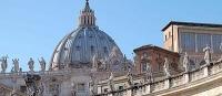 Vaticano e finanza