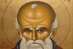 Preghiamo con i Padri della Chiesa. Massimo il Confessore