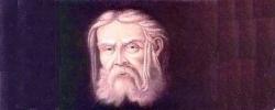 Teofane il Recluso