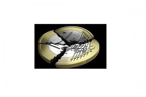 Euro: l'anno che sta arrivando