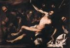 Martirio e agape: doni dello Spirito (Enzo Bianchi)