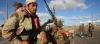 Libia. Guerra, quanto ci costi