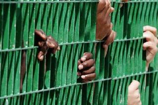Le distorsioni del concetto di diritti umani ad opera dell'Occidente (Giannino Piana)