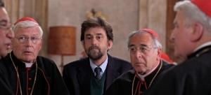 """""""Habemus Papam"""": il nuovo film di Nanni Moretti"""