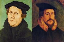 La dottrina dello Spirito santo nei riformatori (Paolo Ricca)