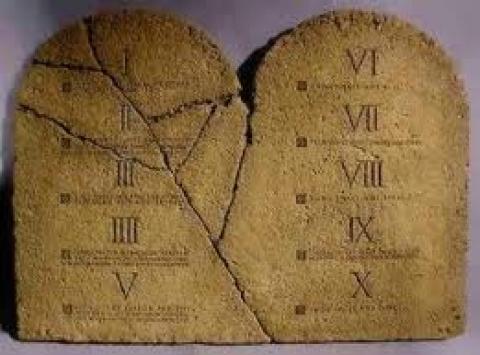 """""""D) - Il comandamento dell'amore -  Percorsi formativi """"Città dei Ragazzi"""""""