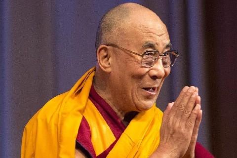 Il XV Dalai Lama sarà eletto? (Laurent Deshayes)