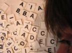 Della parola e del linguaggio (Faustino Ferrari)