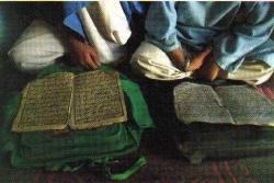 L'islam sfidato dall'ambiguità (Andrea Pacini)