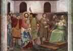 5. GESU', DAVANTI ALLA GIUSTIZIA EBRAICA