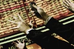 La civiltà superiore ed i germi dell'economia globale (Faustino Ferrari)