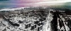 La dittatura del nucleare
