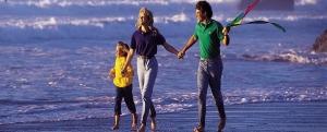 Il valore della famiglia. Istituzione superata?