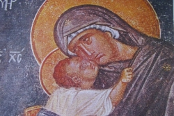 Le feste mariane, il culto dei santi