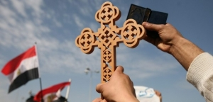 Copti. Cristiani eredi di San Marco
