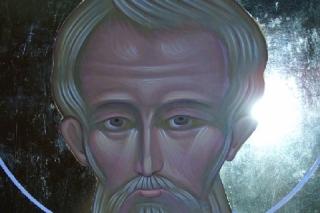 Preghiamo con i Padri della Chiesa. Pier Damiani
