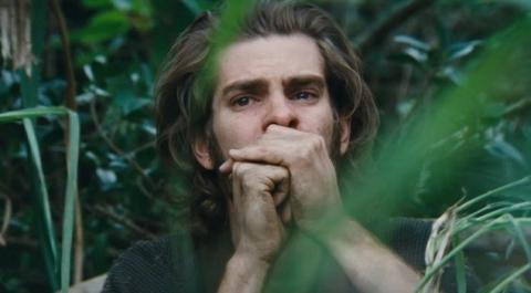 Silence - il film (Fulvio Napoli)