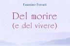 Del morire (e del vivere) - Prefazione (Mons. Luigi Bettazzi)