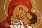 Verginità di Maria (Luigi De Candido)