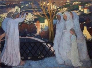 Donne nella lettera di Paolo ai romani- Introduzione