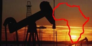Petroleum non olet Progetti dell'Eni per l'Africa