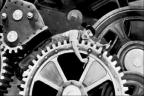 Mercato del lavoro - Le incognite del confronto