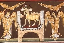 La Chiesa nella prima lettera di Pietro e nell'Apocalisse (Marino Qualizza)