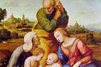 Famiglia, via e risorsa della chiesa