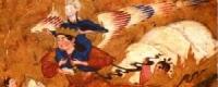 Cosmo, escatologia e shariah nell'Islam (Marino Parodi)
