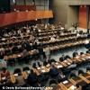 WTO: il ring non serve più