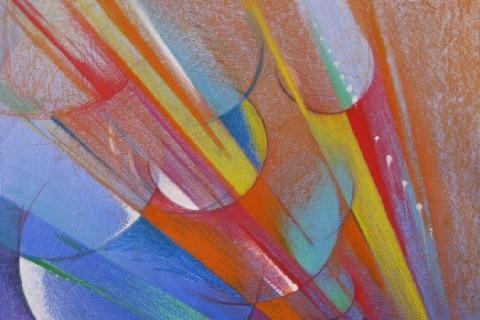Il linguaggio dei 'sensi': opportunità e limiti (Paolo Tomatis)