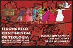 Intolerance, fanatisme, fondamentalisme (Luis Miguel Modino)