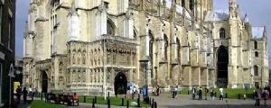 Comunione, patto e futuro anglicano (Andrea Pacini)