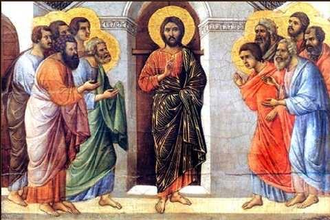 Annotazioni di escatologia cristiana (2) (Mons. Marino Qualizza)
