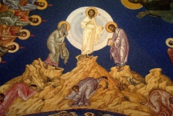 La vita in Cristo secondo Nicola Cabasilas (a cura di P. Franco Gioannetti)