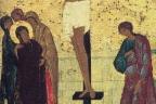 Maria, Madre della Chiesa (Sergij Bulgakov)