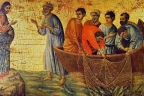 Il settimo discepolo (Faustino Ferrari)
