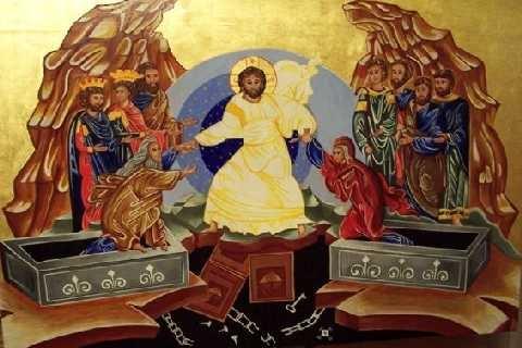 La speranza cristiana. Sperare contro ogni speranza (Don Marino Qualizza)