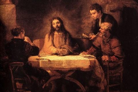 3. Liturgia e storia della salvezza (Pietro Sorci)