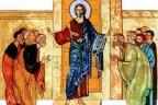 Identità laicale secondo il Concilio (Andrea Grillo)