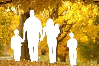 Famiglia a colori – sfida interculturale