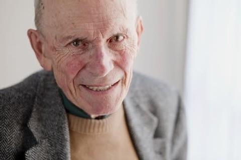 Jean Bastaire. In memoriam (Fabrice de Chanceuil)