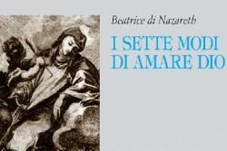 La vicenda biografica di una cistercense fiamminga (Felice Accrocca)