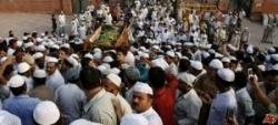 Islam, democrazia e luoghi comuni