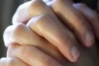 Pregare tra tentazione e grazia (A. Torresin - D. Caldirola)