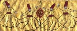 Rūmī mistico poeta (Fabio Salomoni)