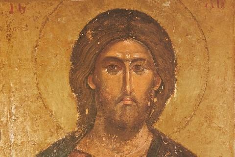 """I. """"L'uomo fortificato dall'amore si trasforma per Dio in Dio"""" (Michelina Tenace)"""